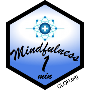 Mindfulness_1_Badge